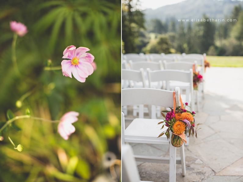 i assisted nima salimi photography for eubank and deborahs gorgeous wedding and im so glad i was available i love weddings