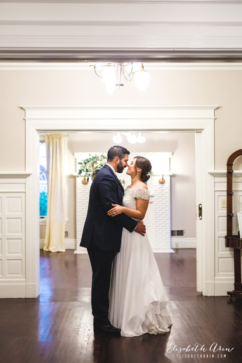 Krystin And Chris Were Married At The Beautiful Vizcaya In Sacramento Last Fall These Two Snow Bunnies Met On A Boarding Meet Up Trip It Was Only