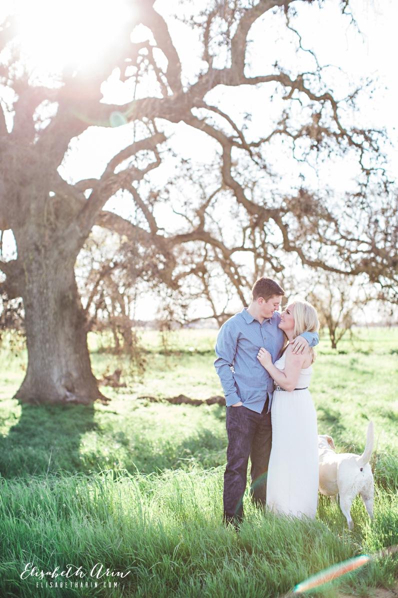 Wedding Photography In Sacramento Ca: Sacramento Engagement » Elisabeth Arin